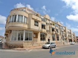 Apartamentos en Torrevieja Centro